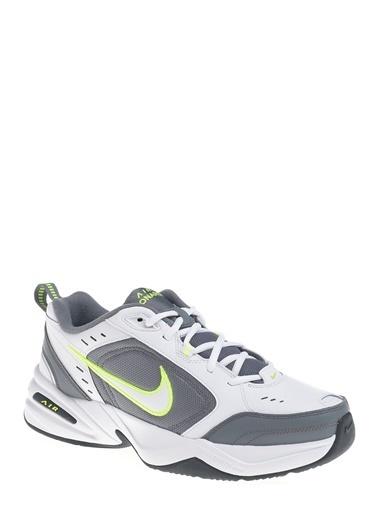 Nike Air Monarch IV Beyaz